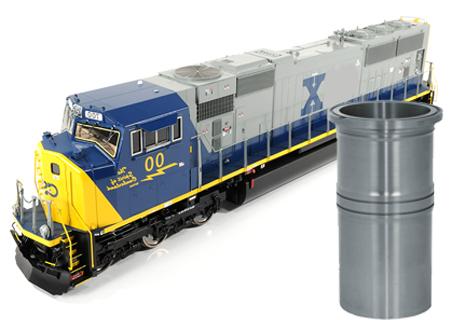 train-460-320