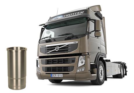 truck-460-320